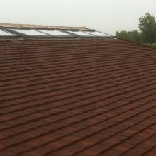 New Roof in Birchington / Kent.jpg